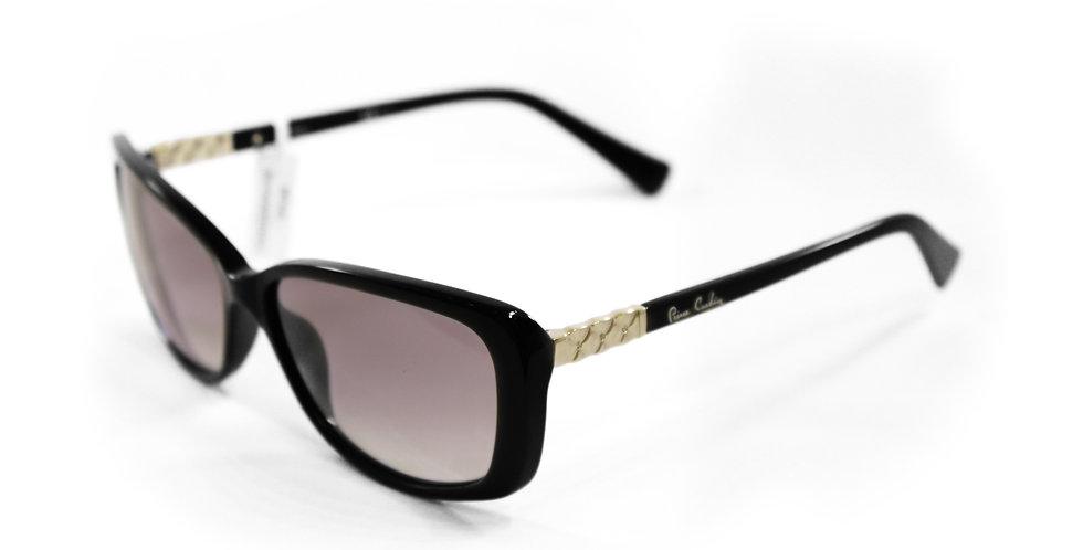 Óculos de Sol Pierre Cardin 8431/S - Cartan Óptica