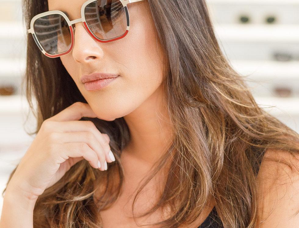 Óculos de Sol Four Seasons ADONIS