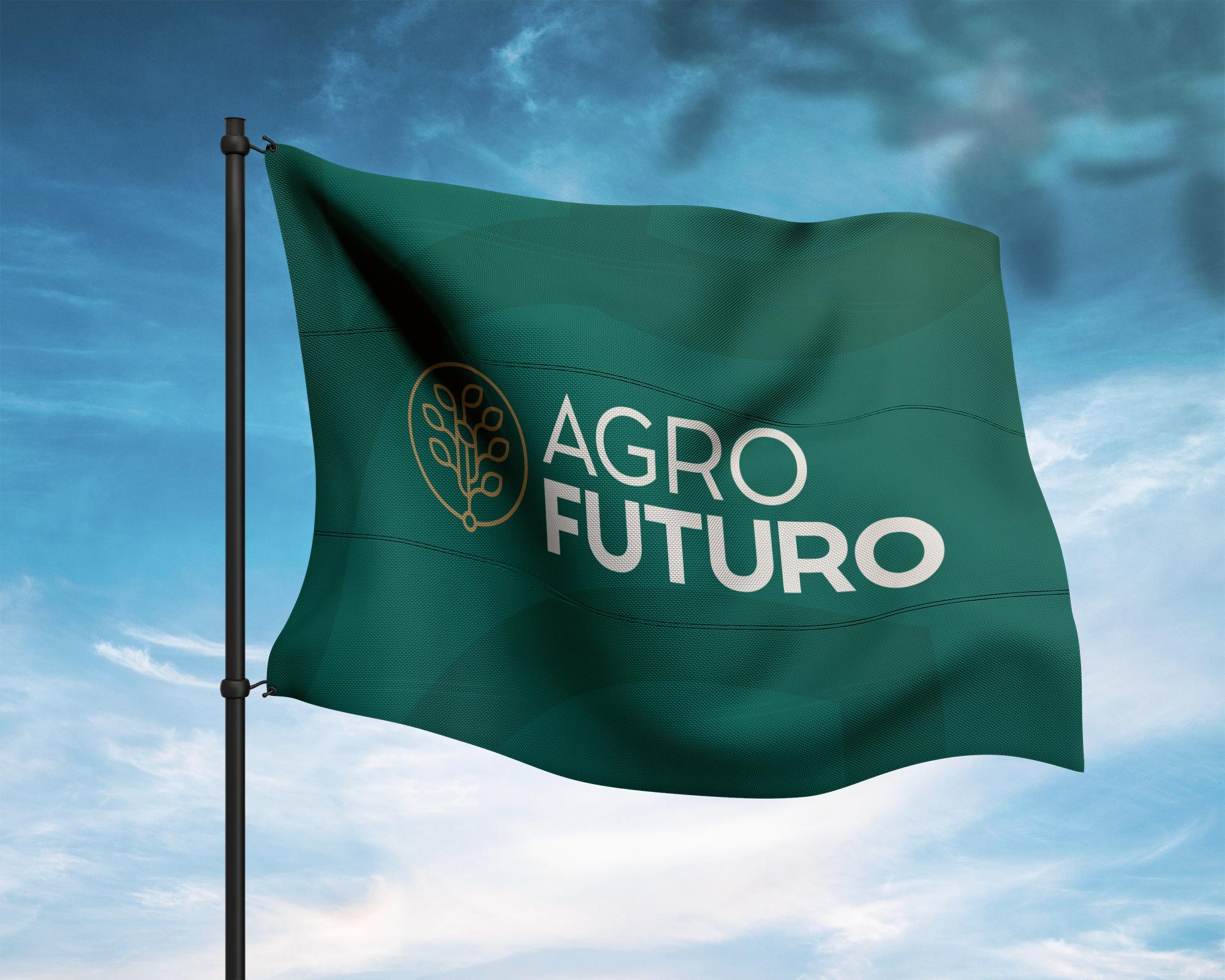 AgroFuturo Planejamento Sucessório