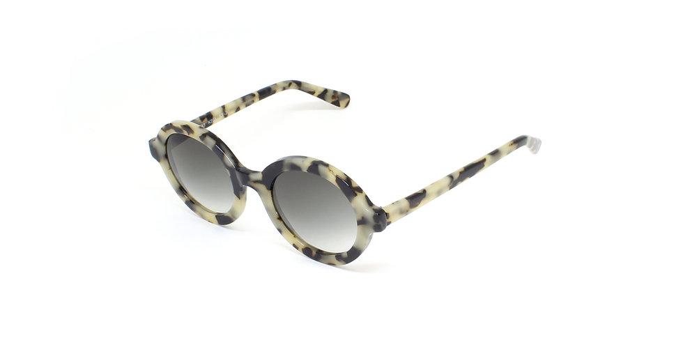 Óculos de Sol Havanas 1113
