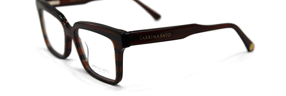 Óculos de Grau Sabrina Sato 512 - Cartan Óptica