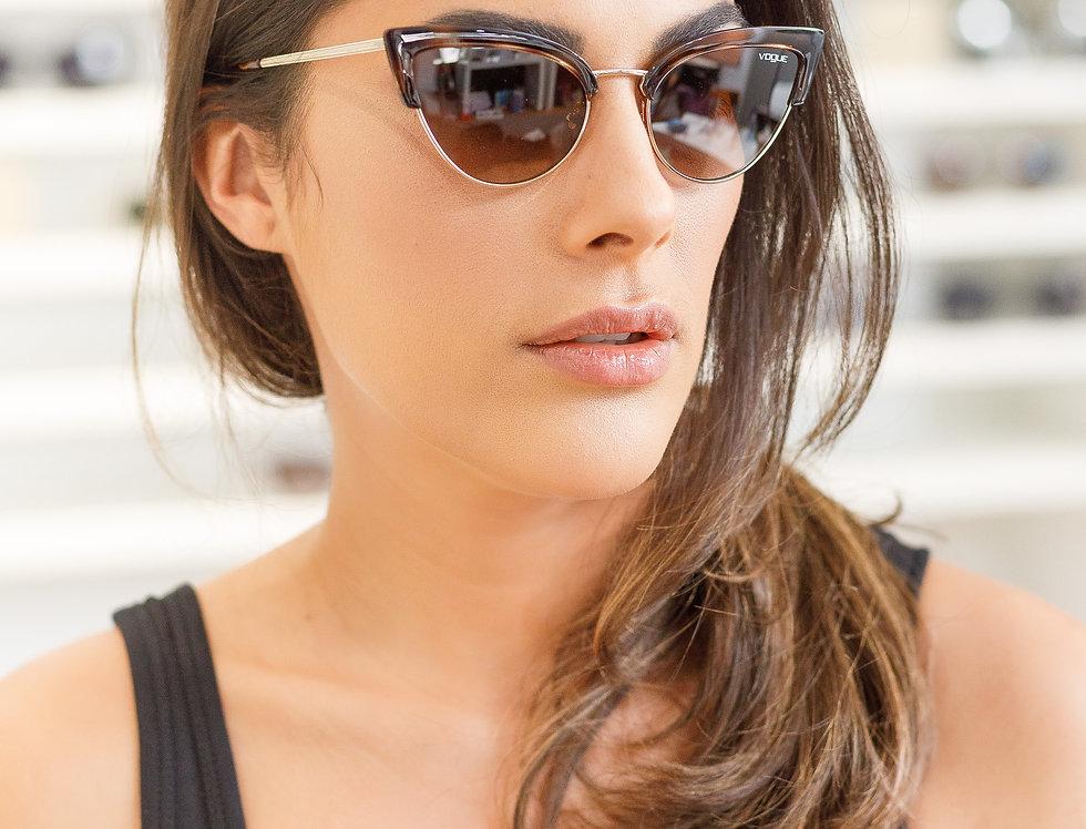 Óculos de Sol Vogue VO5212S