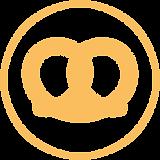 Praetzel Logo