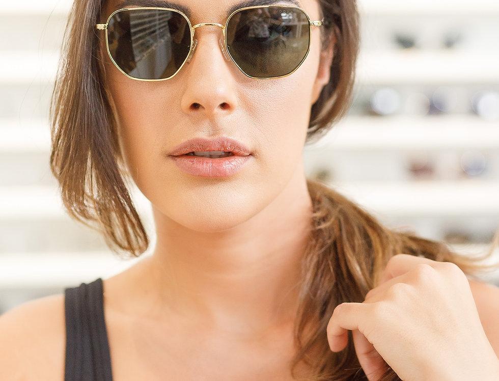 Óculos de Sol Vogue VO4186-S