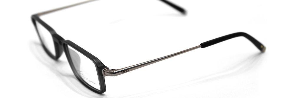 Óculos de Grau Fox 8026 - Cartan Óptica