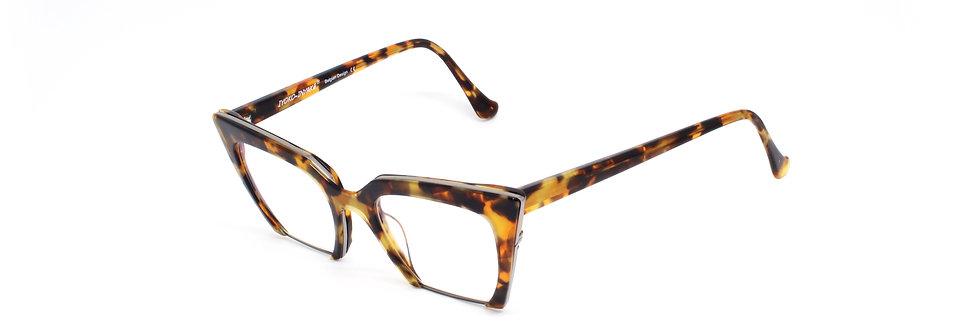 Óculos de Grau Iyoko IY838