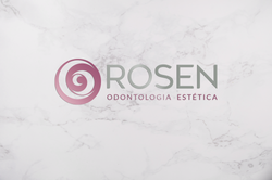 ROSEN ODONTOLOGIA ESTÉTICA