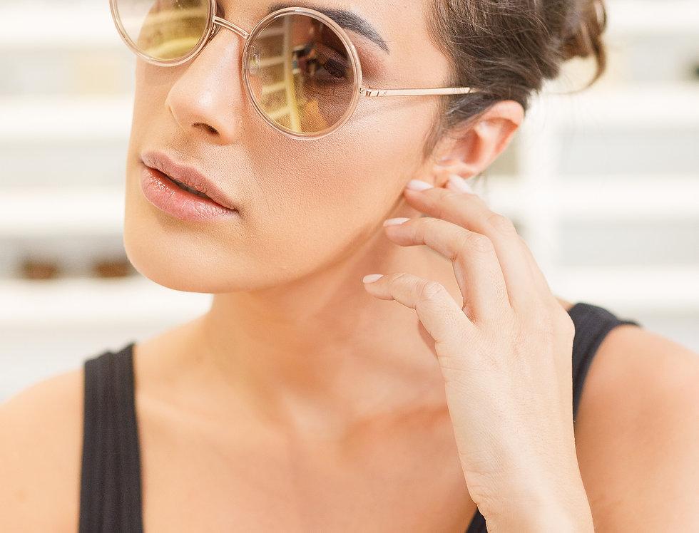 Óculos de Sol Web 0200