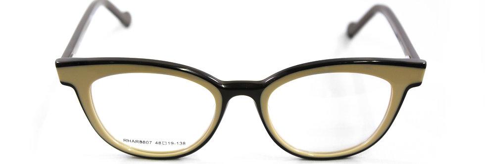 Óculos de Grau Cartan RHAR8807 - Cartan Óptica