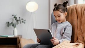 Sete em dez oftalmologistas relatam alta de miopia em crianças e adolescentes