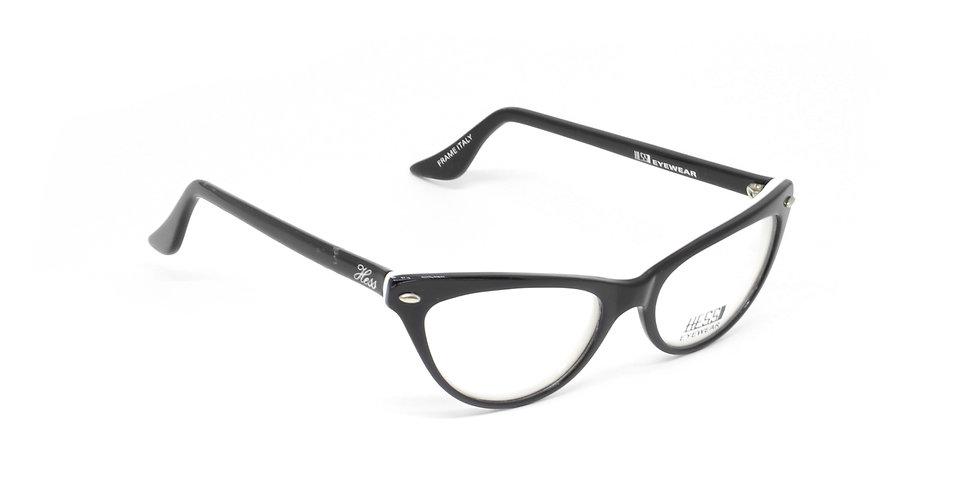 Óculos de Grau Hess 1106