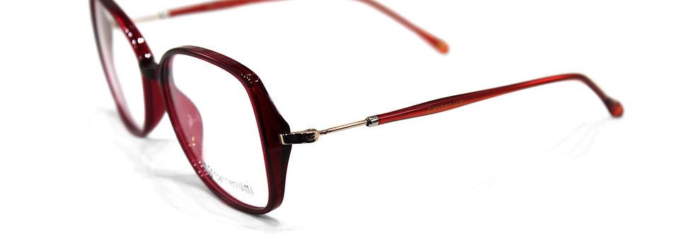 Óculos de Grau Carmen Vitti 76 - Cartan Óptica