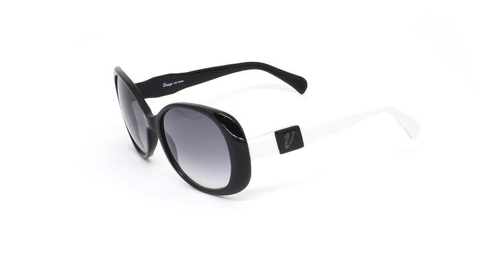 Óculos de Sol Visage Margot