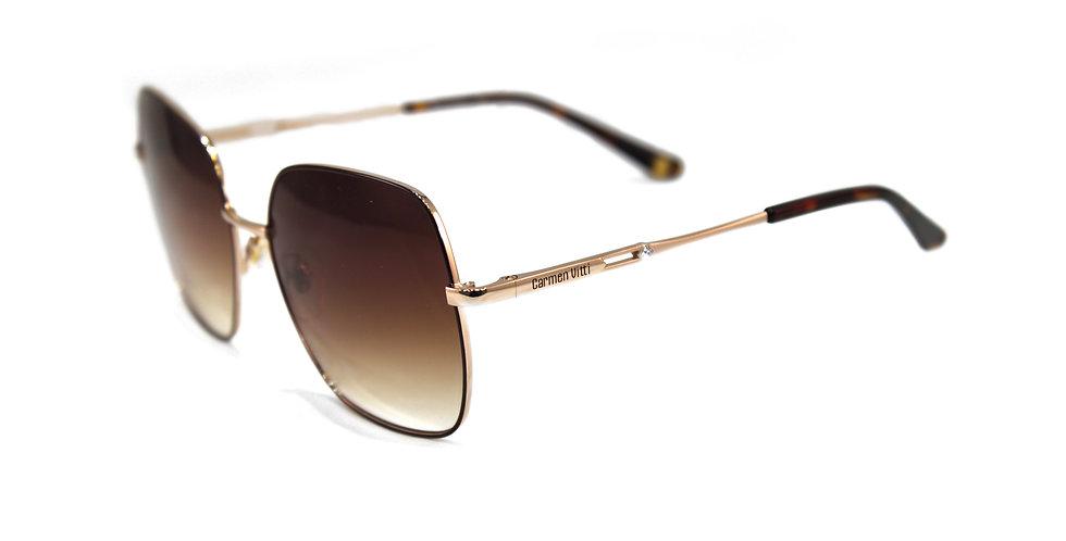 Óculos de Sol Carmen Vitti 75 - Cartan Óptica