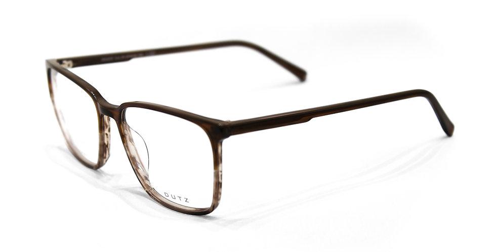 Óculos de Grau Dutz 2237 - Cartan Óptica
