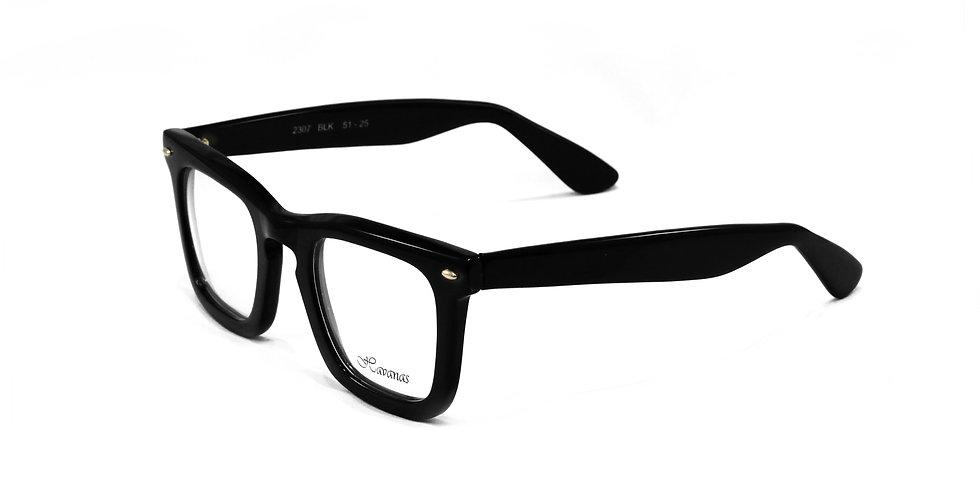 Óculos de Grau Havanas 2307 - Cartan Óptica