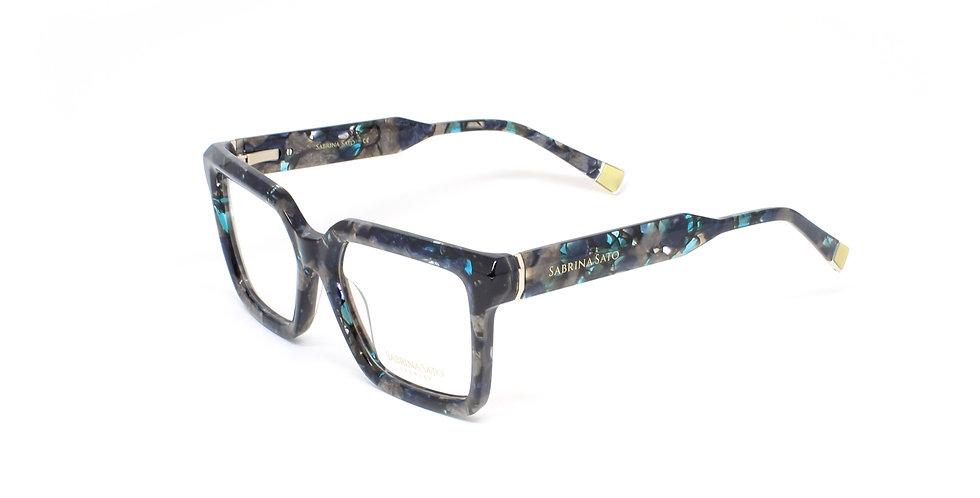 Óculos de Grau Sabrina Sato 631