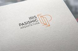 IRIS PASISNIC ARCHITECTURE