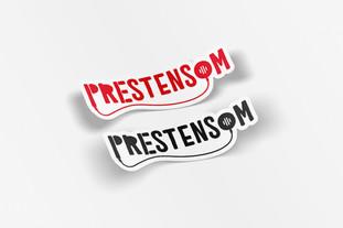 Prestensom
