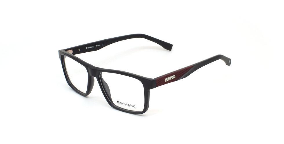 Óculos de Grau Cartan RO1077