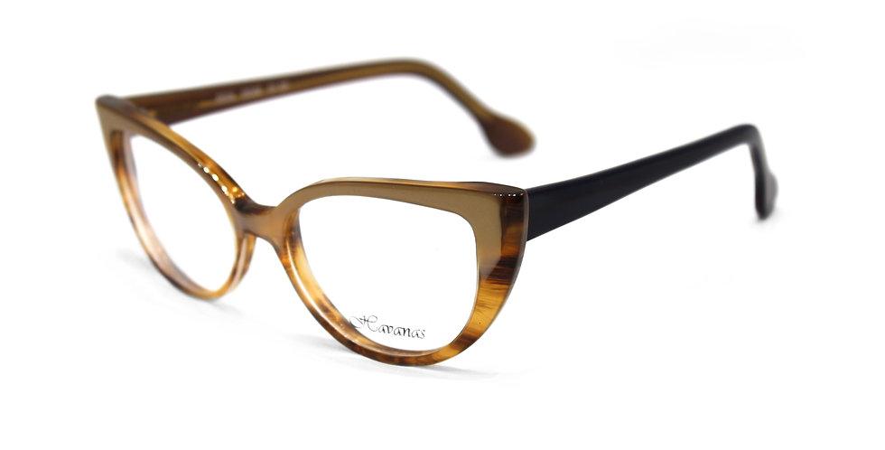 Óculos de Grau Havanas 2224