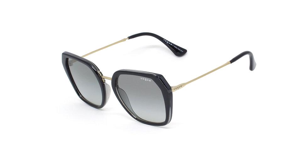 Óculos de Sol Vogue 5302