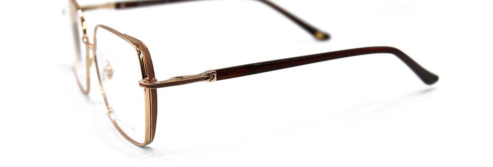 Óculos de Grau Carmen Vitti 61