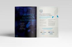 CORPORATE PROFILE TELTEX TECNOLOGIA