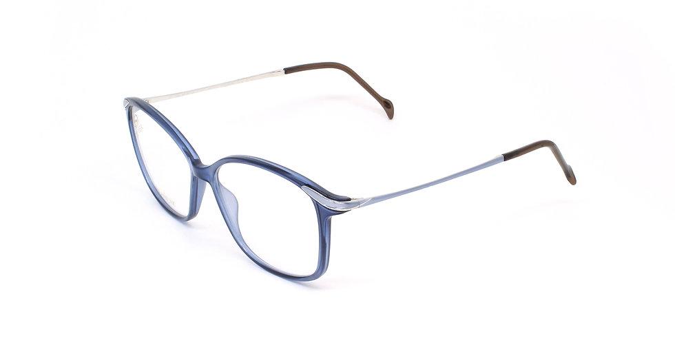 Óculos de Grau Stepper SI30003