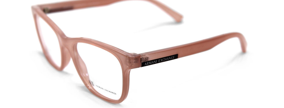 Óculos de Grau Armani Exchange 3057L