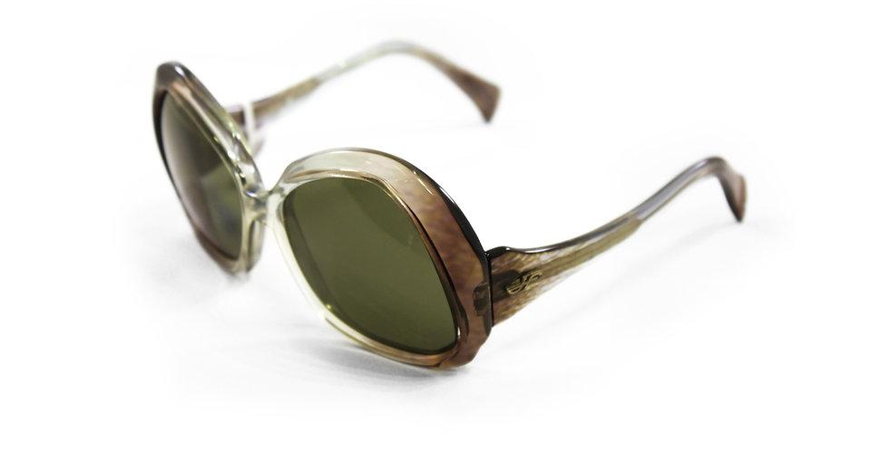 Óculos de Sol Cartan Vosges Jacques Fath