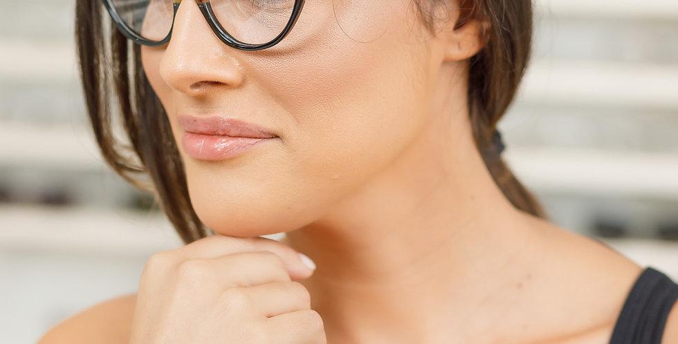 Óculos de Grau Havanas 2229