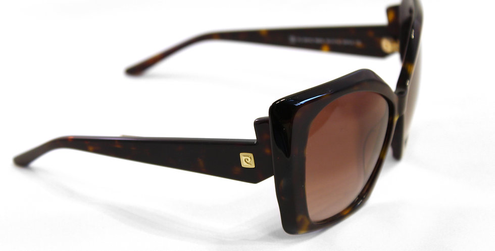 Óculos de Sol Pierre Cardin PC8451