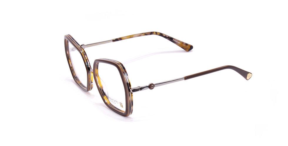 Óculos de Grau Sabrina Sato 8002