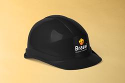 Brassi Energia Solar
