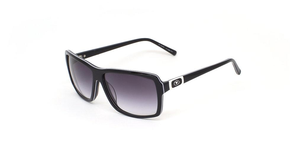 Óculos de Sol Tom Tailor 63278