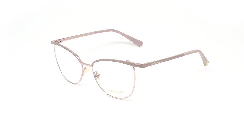 Óculos de Grau Sabrina Sato 578