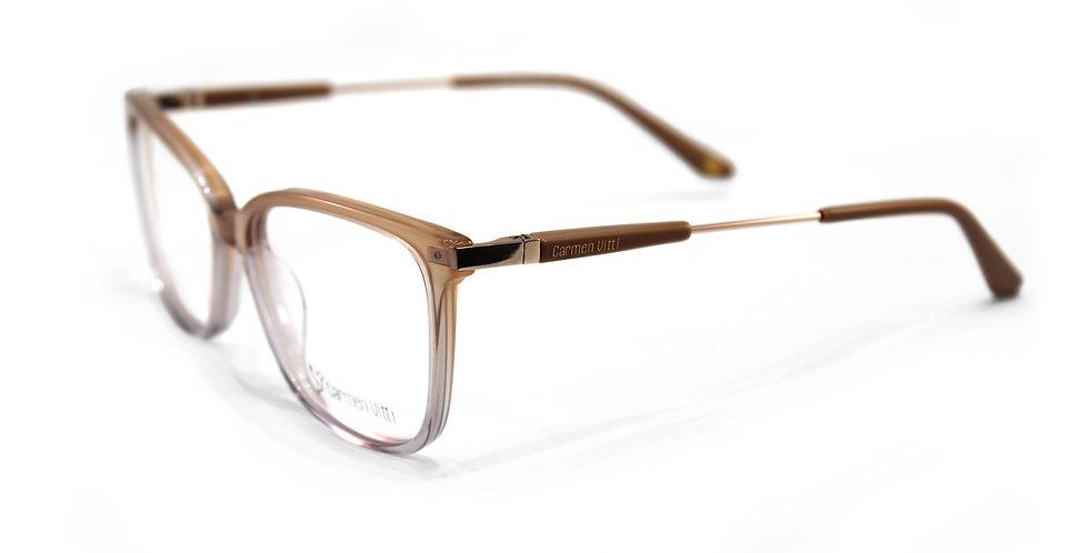 Óculos de Grau Carmen Vitti 82 - Cartan Óptica