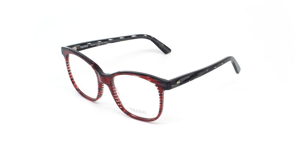 Óculos de Grau Vanni 7001