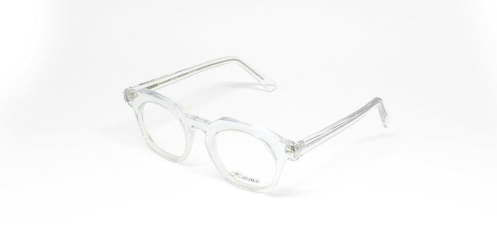 Óculos de Grau Havanas 2212