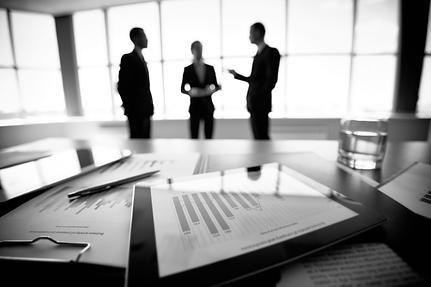 Escritório Direito Empresarial Ody & Keller Advocacia e Assessoria Empresarial