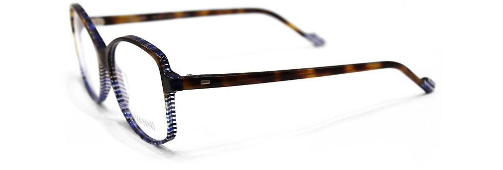 Óculos de Grau Vanni 1600 - Cartan Óptica