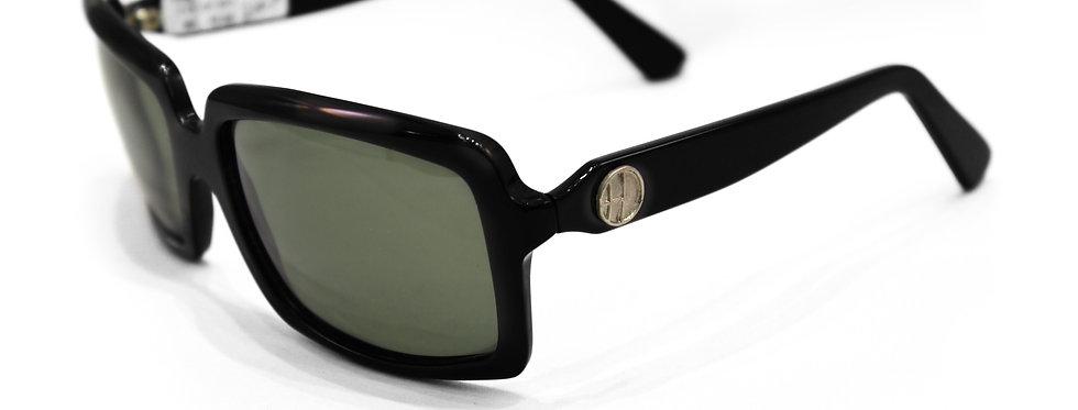 Óculos de Sol Hess 717
