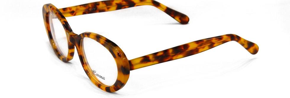 Óculos de Grau Havanas 2235 - Cartan Óptica