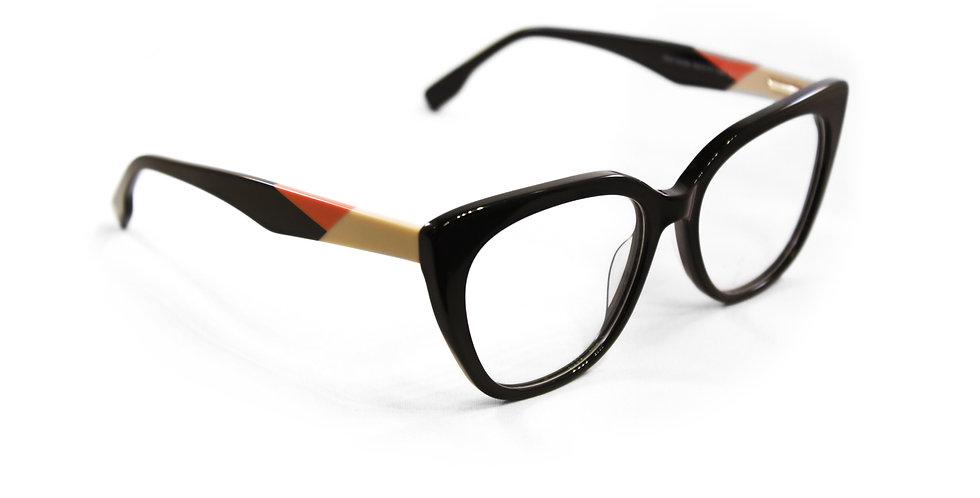 Óculos de Grau Cartan RM10056 - Cartan Óptica