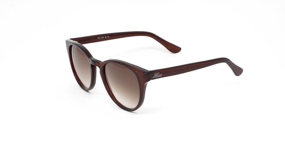 Óculos de Sol Hess 701