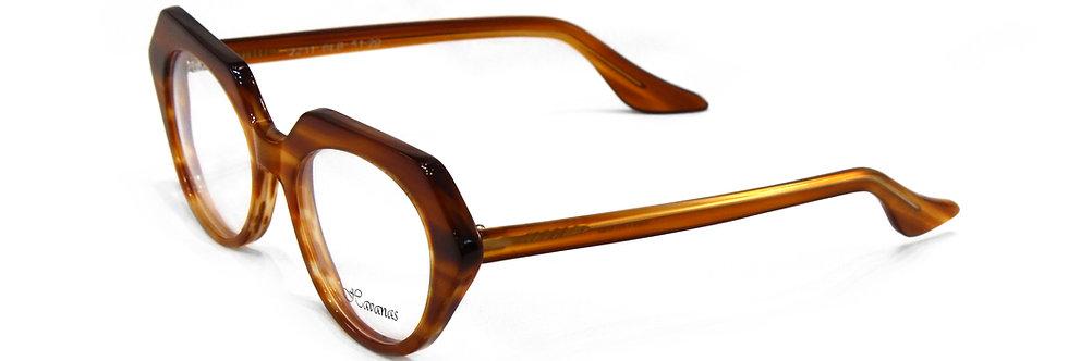 Óculos de Grau Havanas 2231
