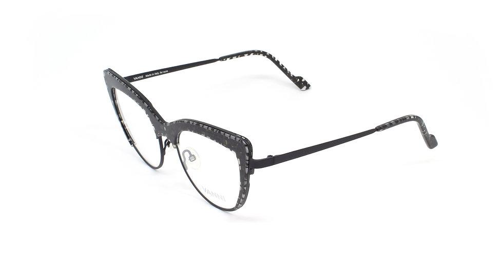 Óculos de Grau Vanni 4211