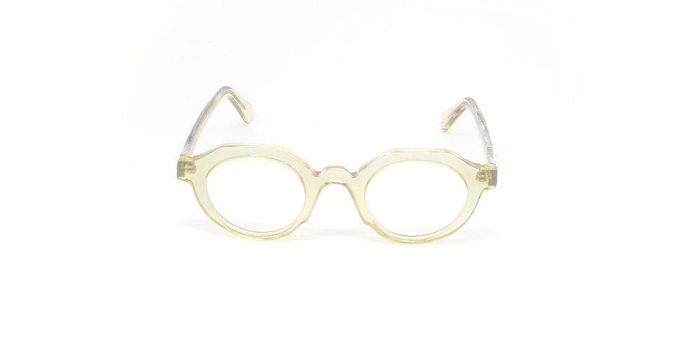 Óculos de Grau Havanas 2204