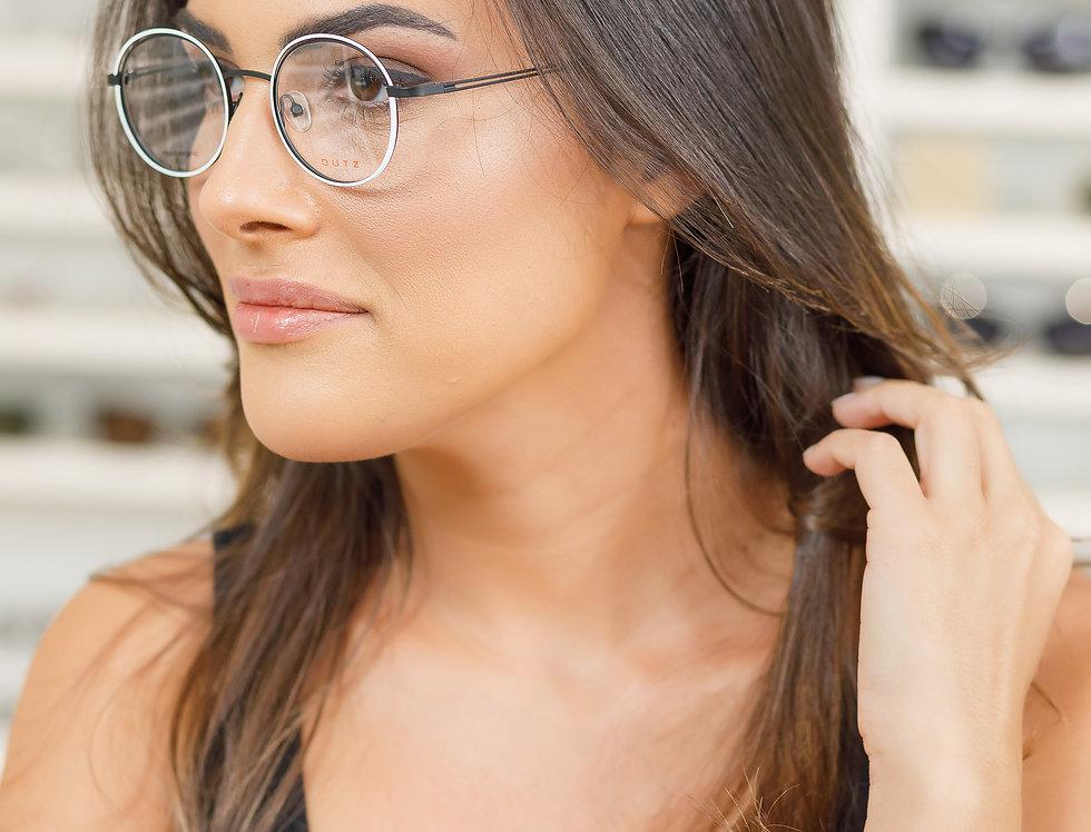 Óculos de Grau Dutz DZ750